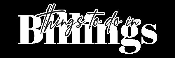 Things to Do in Billings