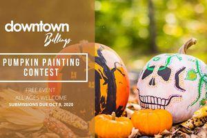 Billings Halloween Events 2020 Billings365.com